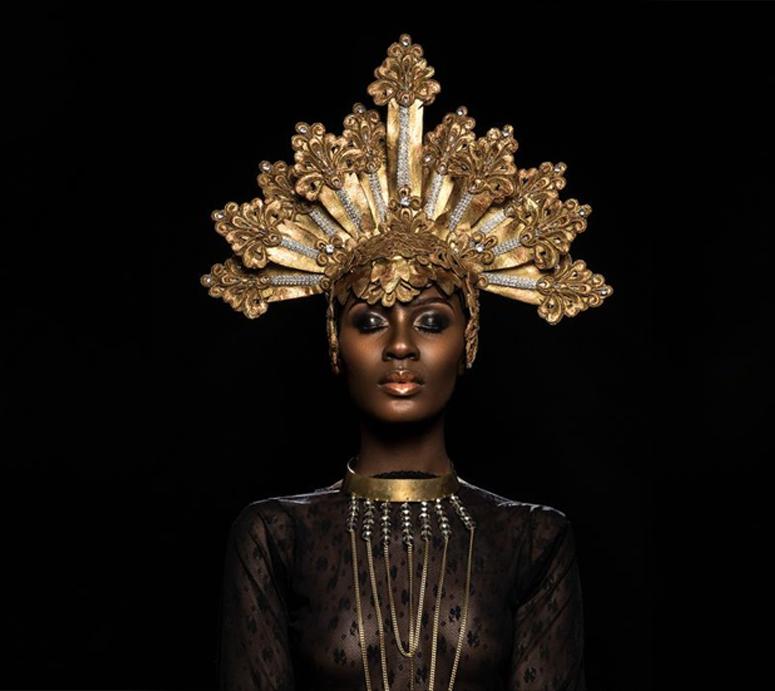 African American Fashion Show: Africa Fashion Week Seattle