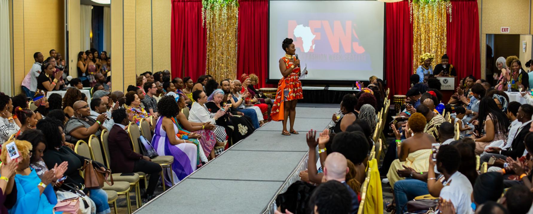 african_fashion_week_June_2019_1