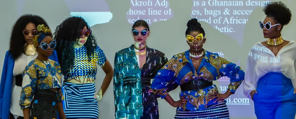 african_fashion_week_June_2019_5 1